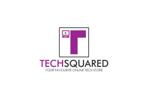 Techsquared